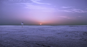 great-rann-of-kutch-sunset