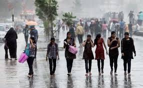 mum rains 3