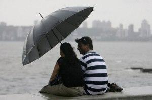 mum rains 6