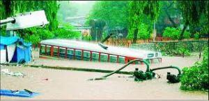 Mumbai rains1