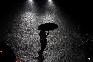 mumbai_rainlead630