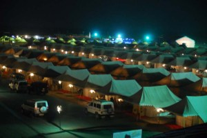 tented_accommodation_in_rannutsav_03