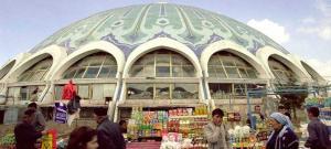 Chorsu_Bazaar_Tashkent_Uzbe