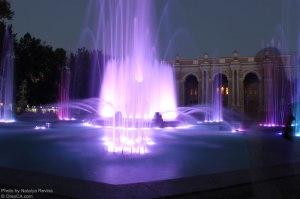Tashkent ex