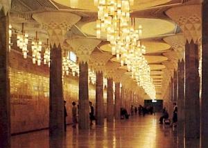 tashkent-mustaqilik-maidoni