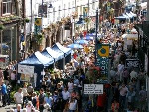 Abergaveny-food-festival