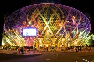 Casino-Building-Macau