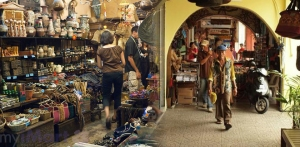CPN_MY_18930_13-Souvenir-handicraft-shop-&-Kuching-Main-Bazaar