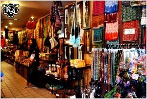 Main-Bazaar-Kuching-1