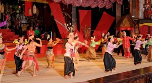 sarawak-cultural-village-54708
