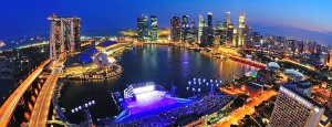 singapore-nightlife-740