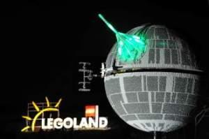20130724%20LLM%2004 Lego