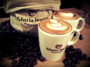 gjc-coffee