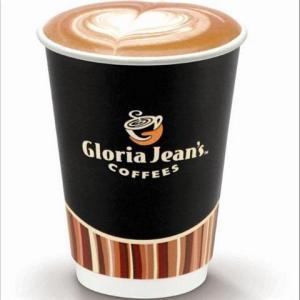 Gloria212212011112313