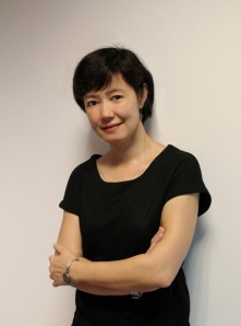 Isabel Cheng (Chief Marketing Officer_Wildlife Reserves Singapore)1
