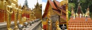 doi_suthep_temple_top