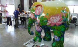 elephant-parade-house-550x335