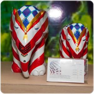 Elephant_Parade_House-7618_large
