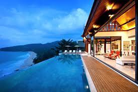 Hyatt Phuket