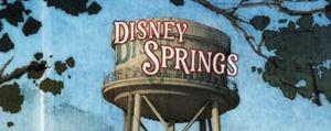 disney-springs1
