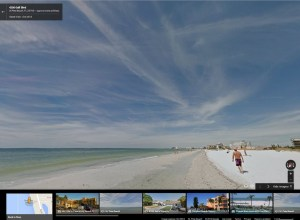 New Search Tools from VISIT FLORIDA Give Beach Lovers More to Love1