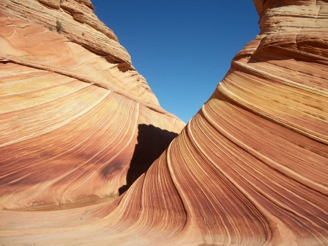 The WaveArizona, US