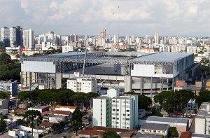 Br106wc-brazil2