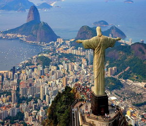 Br8865_christ-the-redeemer