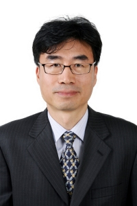 Mr. Byngsun Lee Photo3