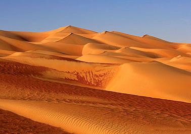 wahiba-sands-wahiba-desert_2