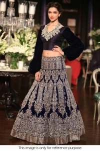 139578114188260053-bollywood-replica-deepika-padukone-santoon-lehenga