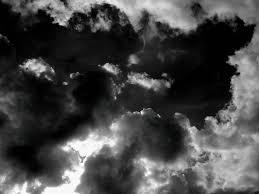 Black clouds index