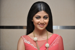 Goa Tourism - At Goa Wedding Show PC - Shilpa Shetty