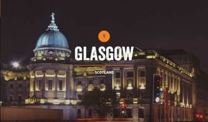 rough_guides_glasgow500