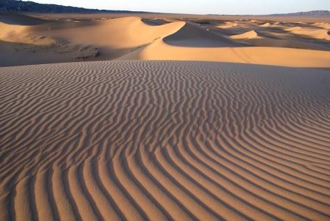 3 desert_landscape_gobi_desert_mongolia_shutterstock_97528265