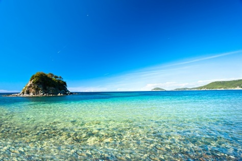 5 la_paolina_beach_procchio_elba_island._italy_shutterstock_77660251