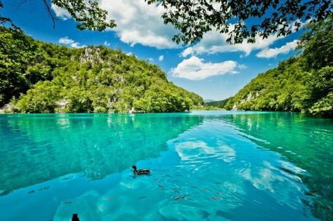 6 beautiful_landscape_in_the_plitvice_lakes_national_park_in_croatia_shutterstock_107631170