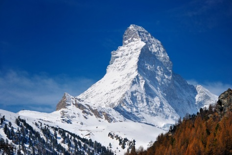8 matterhorn_mountain_of_zermatt_switzerland_shutterstock_66673123
