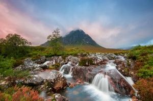 buachaille_etive_mor_scotland