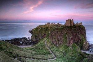 dunnottar_castle_scotland