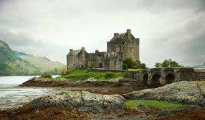 eilean_donan_castle_scotland_