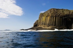 fingals_cave_-staffa_scotland
