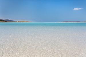harris_beach_scotland_
