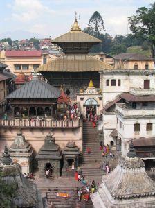 pashupatinath-temple-cc-sam-judson1