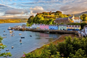 portree_scotland