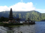 ulun_danu_big