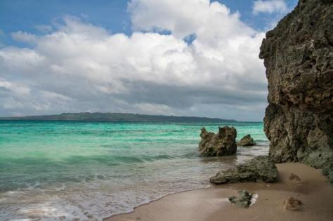 yapak-beach-puka-shell
