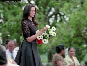 Finding-Fanny-Movie-Still-Deepika-Padukone