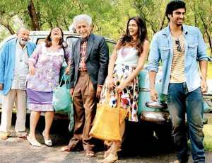 finding-fanny-sets