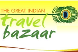 Great-Indian-Travel-Bazaar